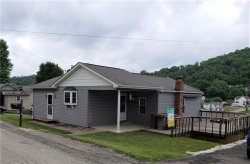 Photo of 313 Pittsburgh Street, West Newton, PA 15089 (MLS # 1453885)