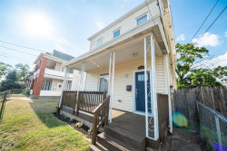 Photo of 236 Dilworth Street, Mt Washington, PA 15211 (MLS # 1455894)