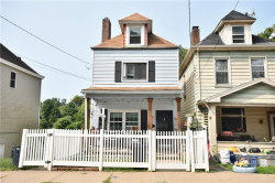 Photo of 320 Edith St, Mt Washington, PA 15211 (MLS # 1466454)