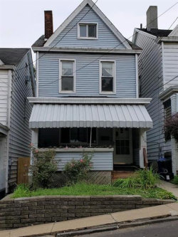 Photo of 2320 Patterson St, South Side, PA 15203 (MLS # 1467279)