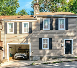 Photo of 25 Greeley Street, South Side, PA 15203 (MLS # 1467536)
