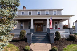 Photo of 209 S 6th St, West Newton, PA 15089 (MLS # 1468650)