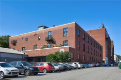 Photo of 2250 Mary Street, Unit: 314, South Side, PA 15203 (MLS # 1469512)