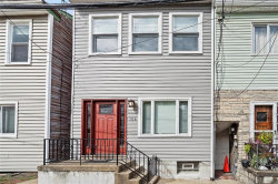 Photo of 156 S 20th St, South Side, PA 15203 (MLS # 1469994)