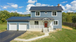 Photo of 340 Buddtown Rd, West Newton, PA 15089 (MLS # 1470224)