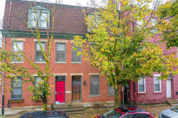 Photo of 92 S 22nd St, South Side, PA 15203 (MLS # 1473784)