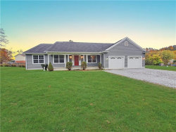 Photo of 913 Collinsburg Rd, West Newton, PA 15089 (MLS # 1473948)