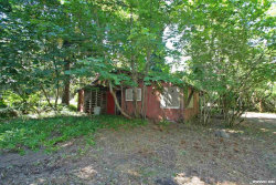 Photo of 1925 SW Brooklane Dr, Corvallis, OR 97333 (MLS # 707972)