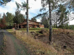 Photo of 23659 Decker Rd, Philomath, OR 97370-9514 (MLS # 714659)