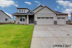 Photo of 410 SE Arbor St, Sublimity, OR 97385 (MLS # 715809)