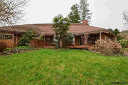 Photo of 17680 NW Willis Rd, McMinnville, OR 97128 (MLS # 716121)