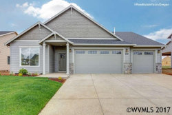 Photo of 399 Belgian St, Sublimity, OR 97385 (MLS # 716628)