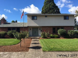 Photo of 426 Sacre Ln N, Monmouth, OR 97361 (MLS # 717151)