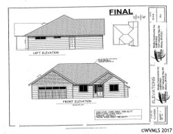 Photo of 2082 Deer Ave. (Lot #43), Stayton, OR 97383 (MLS # 717904)