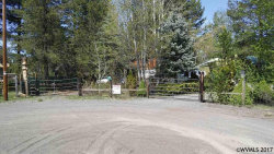 Photo of 53440 Brooktrout Ct, La Pine, OR 97739-9615 (MLS # 718983)