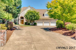 Photo of 715 NW Michelbook Ct, McMinnville, OR 97128 (MLS # 719090)