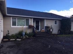 Photo of 6190 Corvallis Rd, Independence, OR 97351 (MLS # 719179)