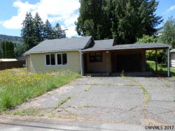 Photo of 341 5th St, Lyons, OR 97358 (MLS # 719986)
