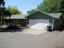 Photo of 9101 Shaw Sq SE, Aumsville, OR 97325-9307 (MLS # 720681)