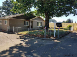 Photo of 658 S Center St, Sublimity, OR 97385 (MLS # 720935)