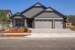 Photo of 2411 Deer (Lot #18) Av, Stayton, OR 97383 (MLS # 721215)