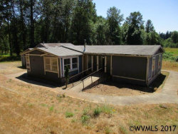Photo of 9180 Smith Rd SE, Aumsville, OR 97325 (MLS # 721408)