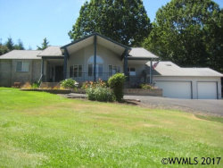 Photo of 11834 Vicki Ln SE, Aumsville, OR 97325 (MLS # 721811)