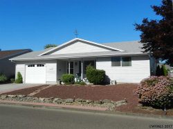 Photo of 509 S Columbia Dr, Woodburn, OR 97071 (MLS # 722027)