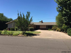 Photo of 221 Workman Dr, Woodburn, OR 97071 (MLS # 722054)