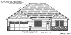 Photo of 1107 Jaysie Dr, Silverton, OR 97381 (MLS # 722067)