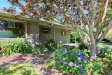 Photo of 1245 SW Gilorr St, McMinnville, OR 97128 (MLS # 722117)