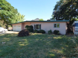 Photo of 3760 Cooley Dr NE, Salem, OR 97305 (MLS # 722126)