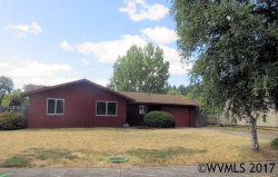 Photo of 671 SW Natalie St, Dallas, OR 97338 (MLS # 722342)