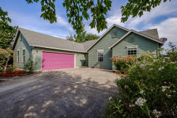 Photo of 1598 Bentley St E, Monmouth, OR 97361 (MLS # 722386)