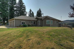 Photo of 19580 Forest View (& Parcel 15290) Ln, Dallas, OR 97338 (MLS # 722643)
