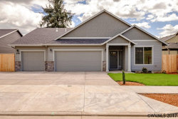 Photo of 5229 Davis (Lot #28) St, Turner, OR 97392 (MLS # 722676)