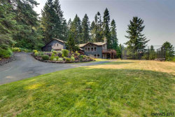 Photo of 2625 Reimer Rd, Dallas, OR 97338 (MLS # 722702)