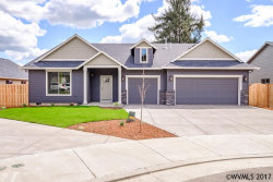 Photo of 2253 Summit (Lot #7) Dr NE, Albany, OR 97321 (MLS # 722775)