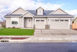 Photo of 2269 Summit (Lot #10) Dr NE, Albany, OR 97321 (MLS # 722791)