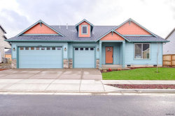 Photo of 2398 Summit (Lot #20) Dr NE, Albany, OR 97321 (MLS # 722838)
