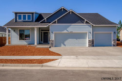 Photo of 2405 Summit (Lot #16) Dr NE, Albany, OR 97321 (MLS # 722854)