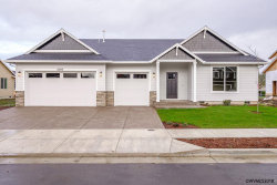 Photo of 2393 Summit (Lot #12) Dr NE, Albany, OR 97321 (MLS # 722861)