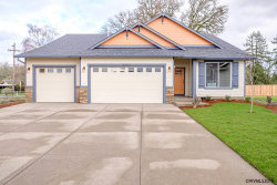 Photo of 5235 Davis (Lot #27), Turner, OR 97392 (MLS # 722878)