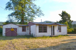 Photo of 46460 E Lyons Mill City Dr, Lyons, OR 97358 (MLS # 722960)