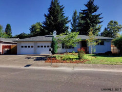 Photo of 2127 28th Pl SE, Albany, OR 97322 (MLS # 722986)