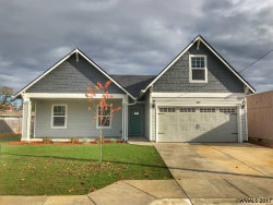 Photo of 127 N 18th St, Philomath, OR 97370 (MLS # 723680)
