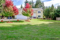 Photo of 2921 Pineview Dr NW, Albany, OR 97321-9658 (MLS # 723792)