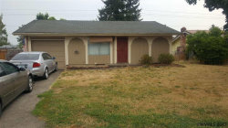 Photo of 477 Scott St S, Monmouth, OR 97361 (MLS # 723912)