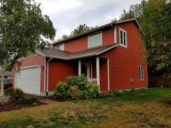 Photo of 862 Warren St S, Monmouth, OR 97361 (MLS # 724490)
