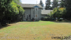 Photo of 1555 Shaff Rd SE, Stayton, OR 97383 (MLS # 724504)